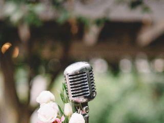 Pra Sonhar - Música para Casamentos 2