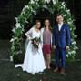 O casamento de Victoria Cristina Martins Silva e Priscila Garcia Assessora Celebrante 10