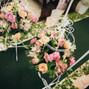 O casamento de Renata e Prime House Buffet 10
