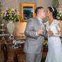 O casamento de Itainara Dos Santos Silva e Balioni Eventos 6