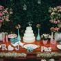 O casamento de Renata e Prime House Buffet 11