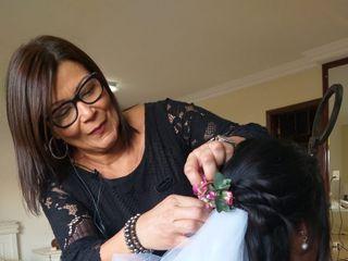 Jacqueline Soares Assessoria e Cerimonial 1