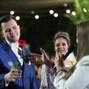 O casamento de Victoria Cristina Martins Silva e Priscila Garcia Assessora Celebrante 11