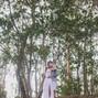 O casamento de Daphine Ramos Kristensen e A Imaginativa Foto e Vídeo 12
