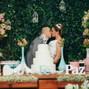 O casamento de Renata e Prime House Buffet 12