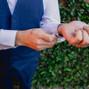O casamento de Lua M. e Mariana Diniz 18