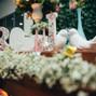 O casamento de Renata e Prime House Buffet 15