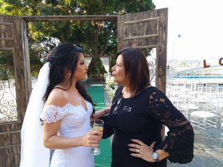 Jacqueline Soares Assessoria e Cerimonial 3
