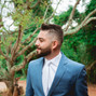 O casamento de Gabriela Guedes Rodrigues e Compreterno 10