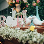 O casamento de Renata e Prime House Buffet 16