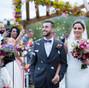O casamento de Karina Blog Casamento Sem Igual e Gallios Arte Floral 8