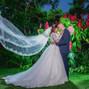 O casamento de Lua M. e Mariana Diniz 20