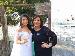 Jacqueline Soares Assessoria e Cerimonial 4