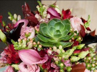 Gallios Arte Floral 2
