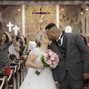 O casamento de Natacha A. e Rodrigo Amaro Fotografia 17