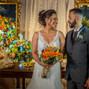 O casamento de Amanda Gomes e Aio Foto e Vídeo 17