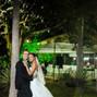 O casamento de Naira Lis e Chácara Buffet Esmeralda 7