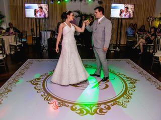 Luiz & Denise Danças 4