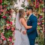 O casamento de Caroline A. e Paula Figueiredo Decoração de eventos 26