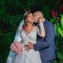 O casamento de Lua M. e Mariana Diniz 24