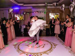 Luiz & Denise Danças 5