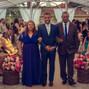 O casamento de Eliane Mariah e Cineasta Foto e Filme 17