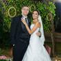 O casamento de Naira Lis e Chácara Buffet Esmeralda 12