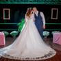 O casamento de Lua M. e Mariana Diniz 25