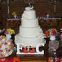 O casamento de Caroline Garcia De Oliveira Silva e Esplendore Decoração e Eventos 2