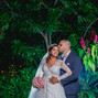 O casamento de Lua M. e Mariana Diniz 26