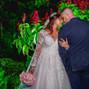O casamento de Lua M. e Mariana Diniz 27