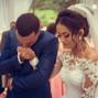 O casamento de Eliane Mariah e Cineasta Foto e Filme 20