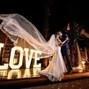 O casamento de Carla A. e Kanal Eventos 11