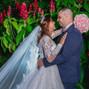 O casamento de Lua M. e Mariana Diniz 28