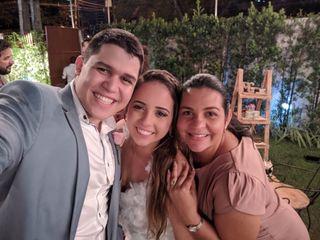 Isabella Pereira Assessoria e Cerimonial 4