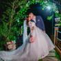 O casamento de Lua M. e Mariana Diniz 29