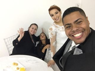 Cynthia Cruz Wedding Planner 2