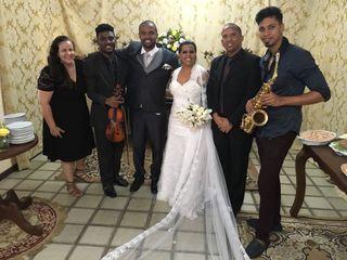Songs Casamentos 3