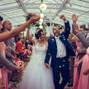 O casamento de Eliane Mariah e Cineasta Foto e Filme 23