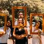 O casamento de Jessica Fernanda Pereira e Tatiane Bauab Cerimonial 3