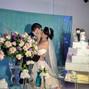 O casamento de Thamyres De Paula Rodrigues e Raphael Kirschner e Espaço Columbia 3