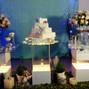 O casamento de Thamyres De Paula Rodrigues e Raphael Kirschner e Espaço Columbia 4