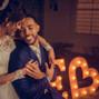 O casamento de Eliane Mariah e Cineasta Foto e Filme 27