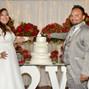 O casamento de Vanessa e RomeVideo Produções & Eventos 7