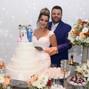 O casamento de Suéllen Rosário Navarro e Buffet Tâmisa 21