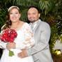 O casamento de Vanessa e RomeVideo Produções & Eventos 8