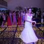O casamento de Suéllen Rosário Navarro e Buffet Tâmisa 22