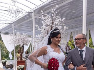 Faggion Noiva 4