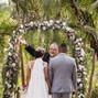 O casamento de Natália Boaventura e Celebrante Sandro Sampaio 10
