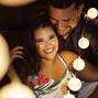 O casamento de Lari Maciel e Moab Oliveira Fotografia e Filmes 7